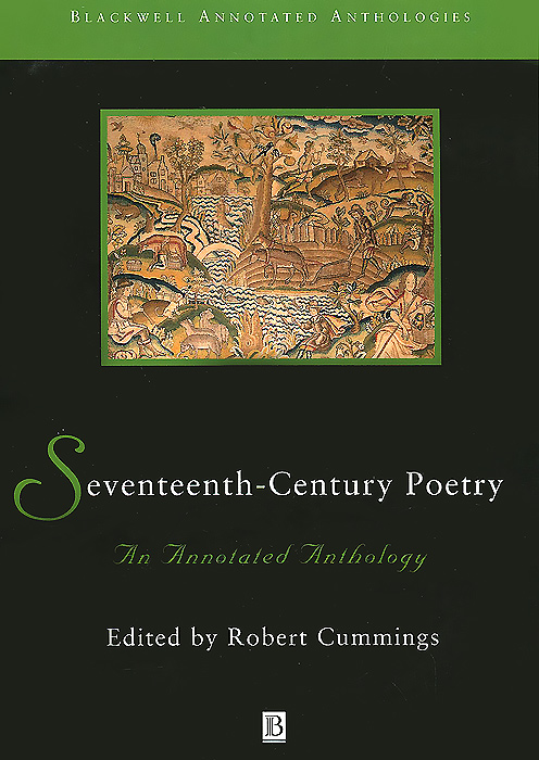 Seventeenth-Century Poetry: An Annotated Anthology greek iambic poetry – from the seventh to the fifth centuries bc l259 trans west greek