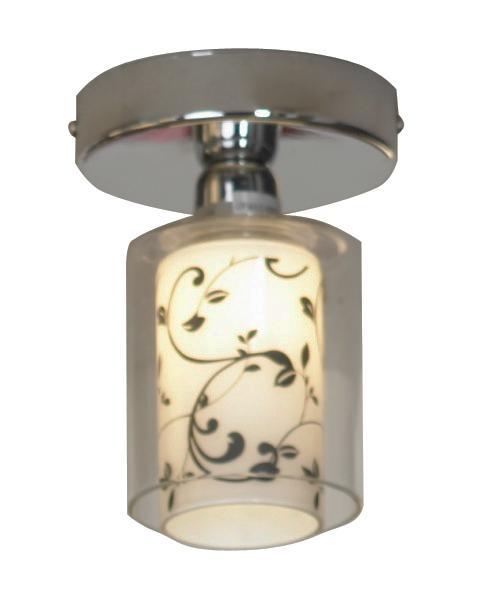 Потолочный светильник Lussole Fabriano LSJ-0307 01LSJ-0307 01