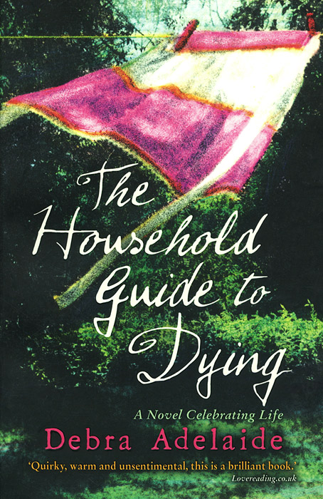 The Household guide to dyin technical analysis explained the successful investor s guide to spotting investment trends and turning points