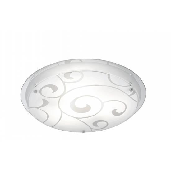 Потолочный светильник GLOBO Kristjana 48060 3