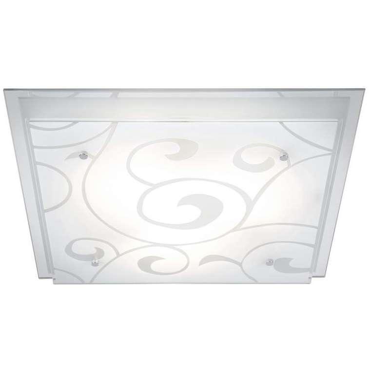 Потолочный светильник GLOBO Dia 4806248062
