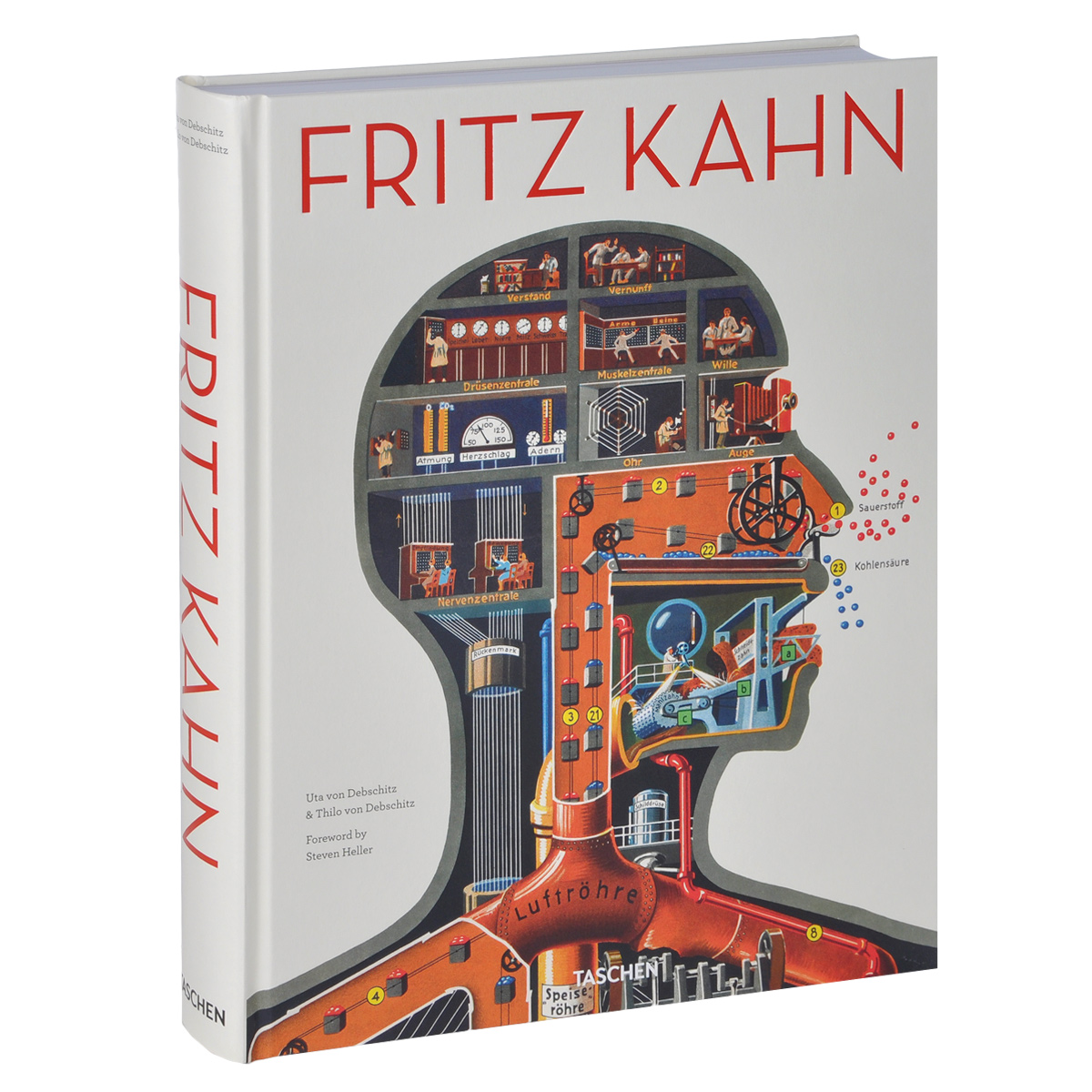Fritz Kahn notte magica a tribute to the three tenors dvd