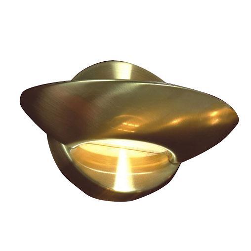 Светильник настенный LSQ-3321-01ASTROLSQ-3321-01