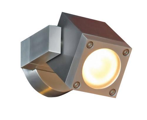 Настенный светильник Lussole Vacri LSQ-9511 01LSQ-9511 01