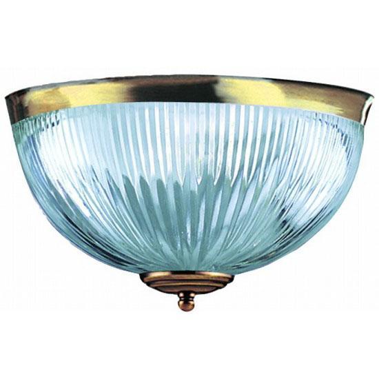 Бра ARTELamp American Diner A9366AP 2AB arte lamp бра arte lamp logico a1035ap 2ab