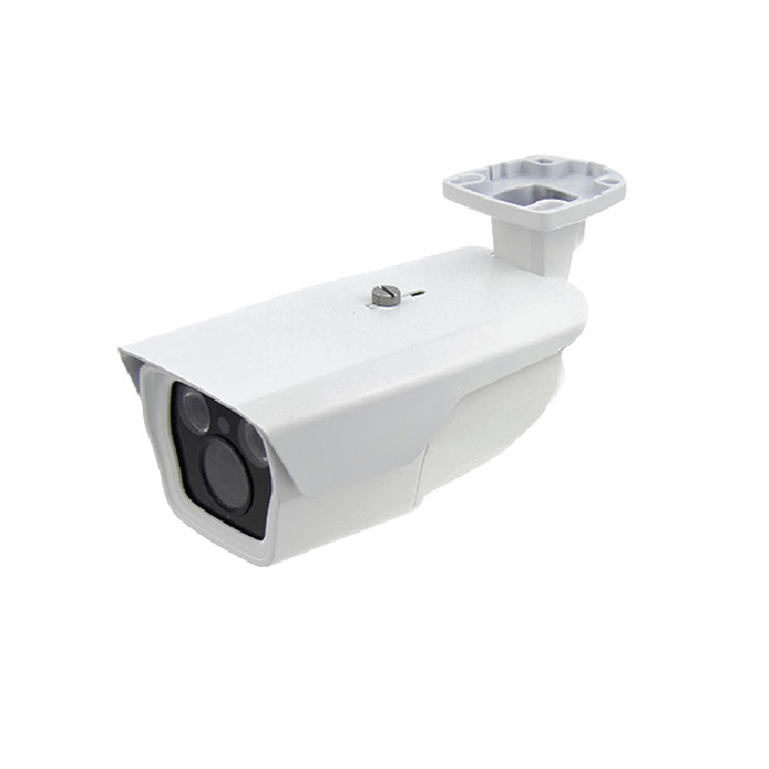 Video Control VC-DIRP6610IPA IP камера видеонаблюденияVC-DIRP6610IPA