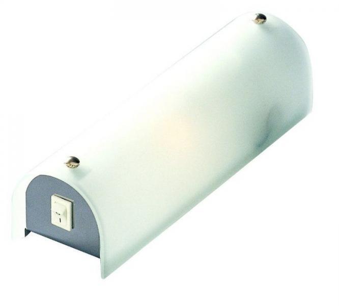 Настенный светильник GLOBO Line 41004100