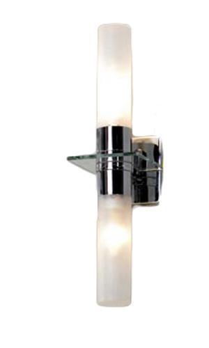 Бра Lussole Liguria LSL-5901 02LSL-5901-02Помочь созданию уютной атмосферы жилой комнаты, благодаря мягкому локальному освещению, помогут светильники Lussole. Светильники Lussole это поражающее воображение многообразие, среди которого каждый найдет тот вариант, который будет удовлетворять его вкусам и стилистической направленности интерьера, для которого светильники Lussole предназначаются. Светильники Lussole имеют множество подвидов. Они могут быть настенными и потолочными, точечными, встраиваемыми, или иметь изящные плафоны. Светильники Lussole имеют многовариантное дизайнерское исполнение, от офисного минимализма, до мягкой классики.Ассортимент, в котором представлены настольные лампы Lussole, так же многообразен. Каждый сможет найти настольную лампу нужной модификации и исполнения. Можно подобрать настольные лампы Lussole как на рабочий стол, так и на прикроватную тумбочку. Настольные лампы Lussole имеют разные варианты выключателей, размеры, цвет и фактуру, от металлика до тканевых абажуров.Торшеры Lussole станут достойным украшением спальни или гостиной комнаты. Не важно, поставите вы торшеры Lussole в небольшой городской квартире или в комфортабельном загородном доме, они всегда будут воплощением уюта и хорошего вкуса хозяев.Люстры Lussole могут быть выполнены в стиле модерн, для креативных интерьеров, а могут отражать благородное достоинство классики. Немаловажным фактором в создании гармоничного интерьера, является то, что люстры Lussole могут составить композицию с бра Lussole. В свою очередь бра Lussole создадут мягкое локальное освещение, которое позволяет отдыхать глазам от яркого центрального освещения. Люстры Lussole станут предметом восхищения родственников и соседей. А все благодаря тому, что люстры Lussole, начиная с этапа разработки эскиза, создаются с любовью.