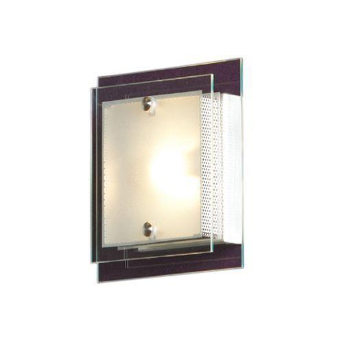 Бра Lussole Treviso LSA-2601 01LSA-2601-01LUSSOLE — это современная компания, которая создает, производит и занимается продажей декоративного света. Наш ассортимент включает в себя: светильники, люстры, торшеры, настольные лампы, светильники для детских комнат, светильники для ванных комнат. Мы предлагаем богатый ассортимент качественной продукции, удобный сервис, индивидуальный подход и огромный опыт работы.Качество нашей продукции широко известно и удовлетворяет самым требовательным вкусам наших клиентов. Сырье, используемое для производства продукции на наших заводах, отбирается самого высокого качества. На данный момент 80% продукции комплектуется лампочками Osram. А так же используются комплектующие других известных брендов. Перед отправкой потребителю вся продукция проходит строгий контроль качества. Вся продукция, производимая нашей компанией, соответствует европейским стандартам качества, и сертифицируется в том регионе, в котором осуществляется ее продажа. Акцент маркетинговой политики компании делается на предназначенность и полную адаптацию продукции для конечного потребителя. С самого начала деятельности вся продукция LUSSOLE разрабатывалась для среднего класса, являющегося самой перспективной частью покупательской аудитории. Именно средний класс является законодателем моды в потреблении, образе жизни, досуге. Это является общемировой тенденцией.