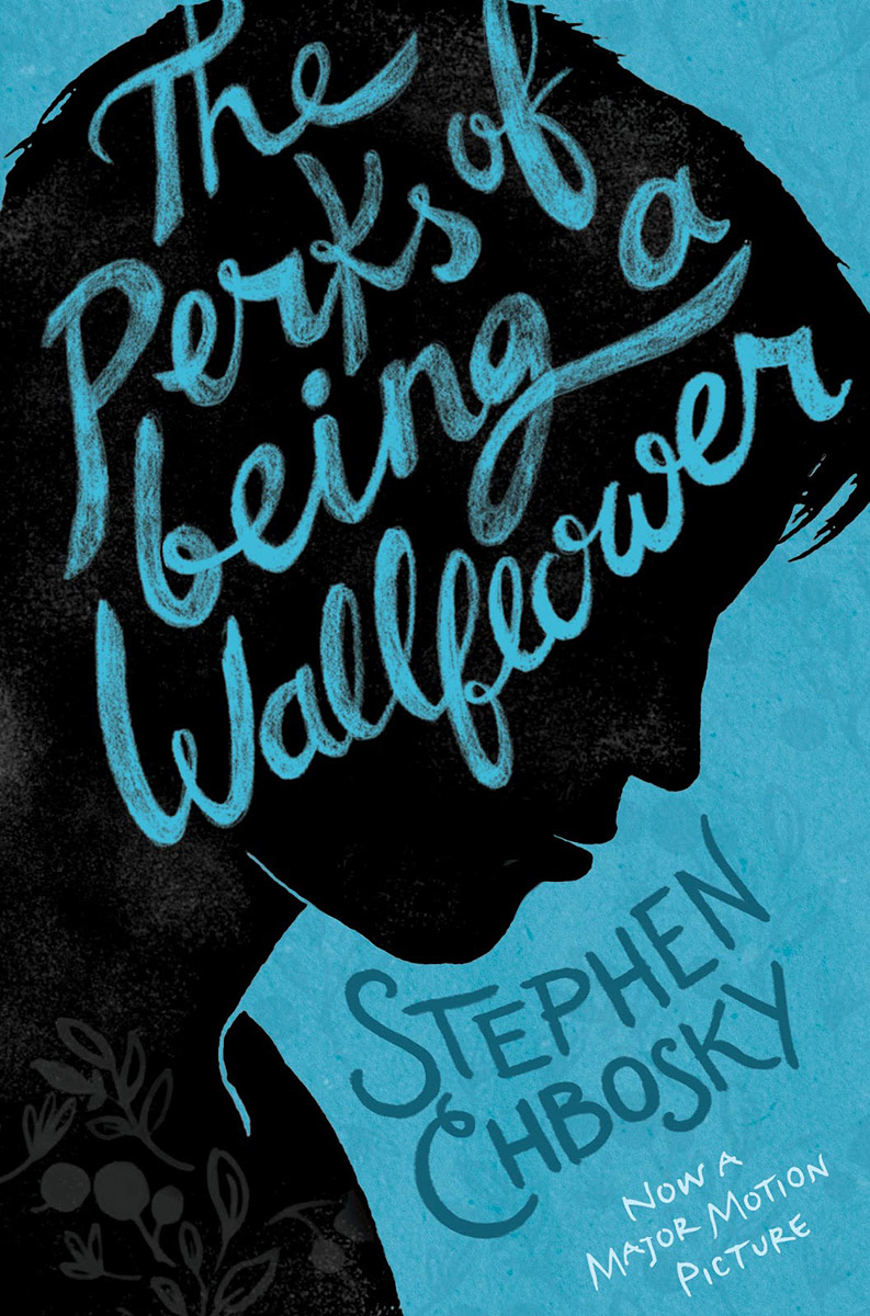 The Perks of Being a Wallflower the wallflower 28