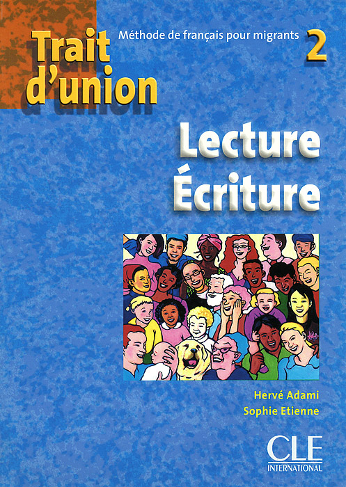 Trait d'union 2: Lecture Ecriture omnilux om 460 oml 46007 08 page 6