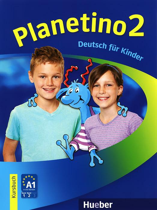 Planetino 2: Kursbuch a stein preussen in den jahren der leiden und der erhebung