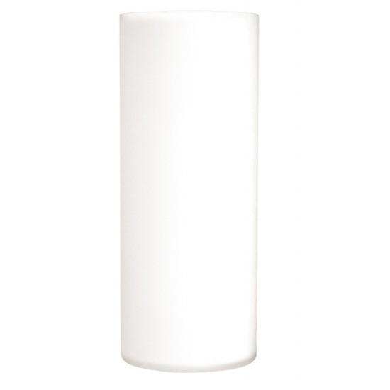 Настольный светильник ARTELamp Shot A6710LT 1WH