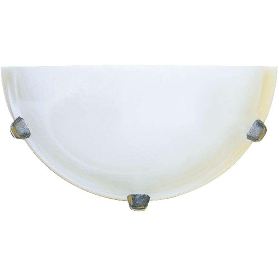 Настольный светильник ARTELamp Luna A3431AP 1CCA3431AP-1CC