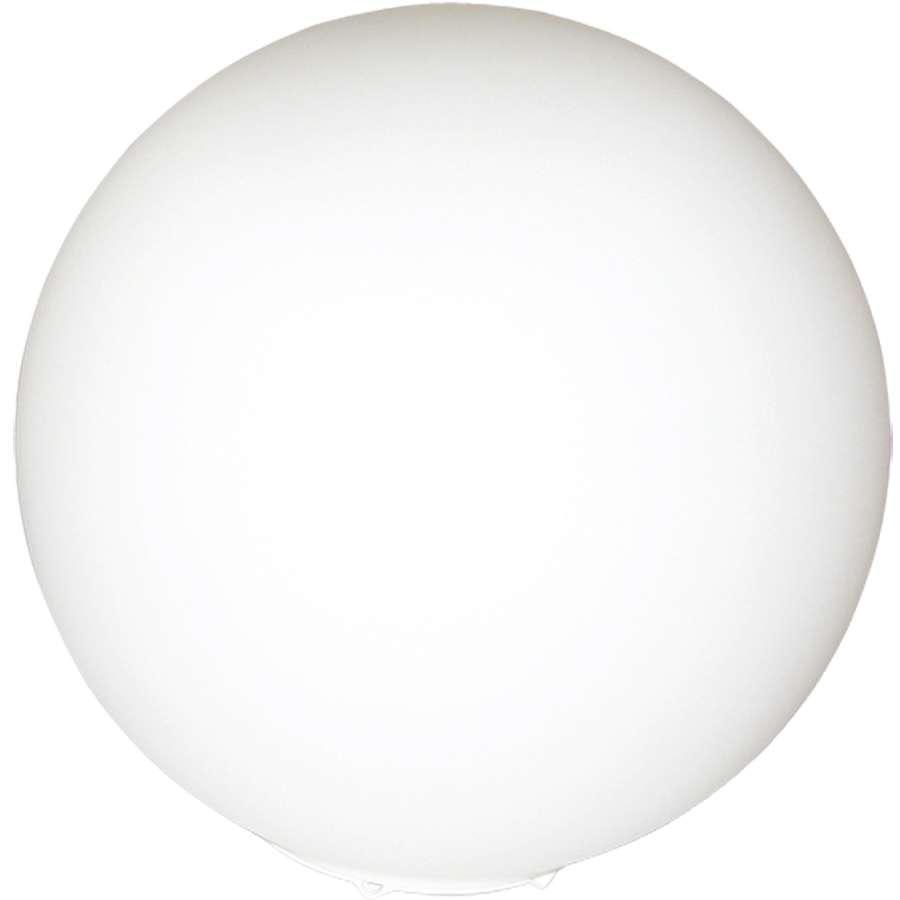 Настольный светильник ARTELamp Casual A6030LT 1WHA6030LT-1WH