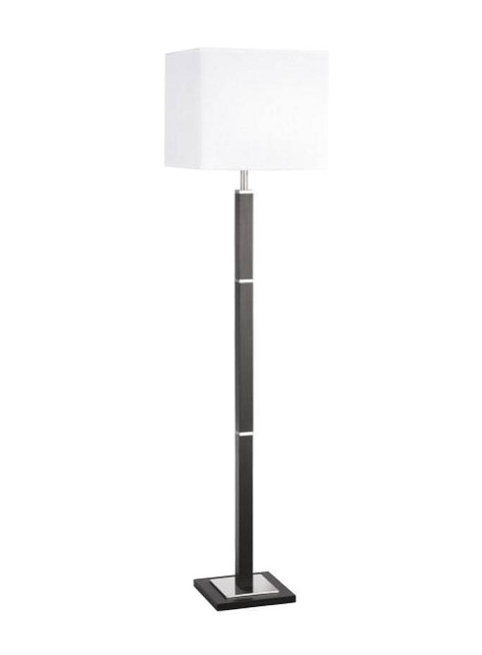 Напольный светильник ARTELamp Waverley A8880PN 1BK, Arte Lamp