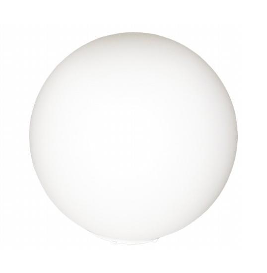 Arte Lamp Casual A6020LT-1WH– современные настольные лампы, изготовленные из белого или коричневого стекла, круглой или цилиндрической формы. Удобство в применении, консерватизм – их отличительные черты. Это конструкции, в которых нет ничего лишнего, которые легко впишутся в интерьер офиса или обычной квартиры. В более строгой обстановке лучше использовать лампы белого цвета.
