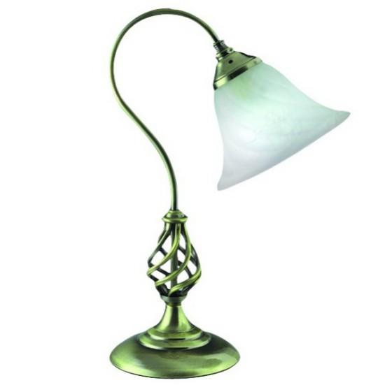 Настольный светильник ARTELamp Cameroon A4581LT 1AB