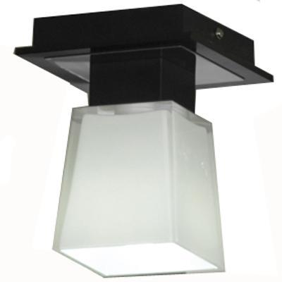Встраиваемый светильник Lussole Lente LSC-2507 01LSC-2507 01