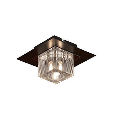 Настенно-потолочный светильник Lussole Notte-Di-Luna LSF-1307 01LSF-1307-01И это не смотря на то, что Lussole производит товары как в классическом и флористическом стилях, так и в стилей модерн, и даже hi-tech.Lussole, фирма с заслужившим, за долгие годы, доверие, именем. Перечень выпускаемой продукции поистине впечатляющ и не оставит равнодушным никого. Плюс ко всему, наряду с качествами внешними, Lussole славится еще и качеством техническим, гарантированно обещая долгие годы радостной эксплуатации своих товаров.Если вы хотите приобрести действительно качественный светильник – компания Lussole это то, что вам нужно.