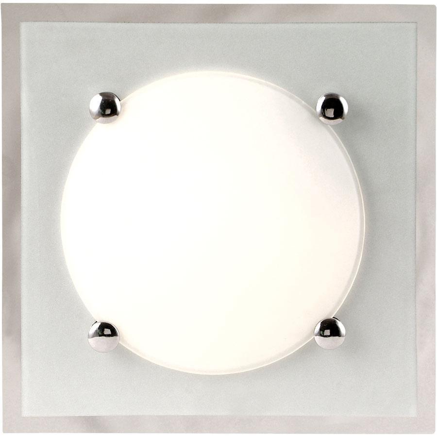 Потолочный светильник GLOBO Specchio 48512