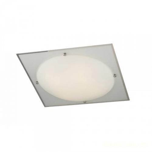 Потолочный светильник GLOBO Specchio 48513