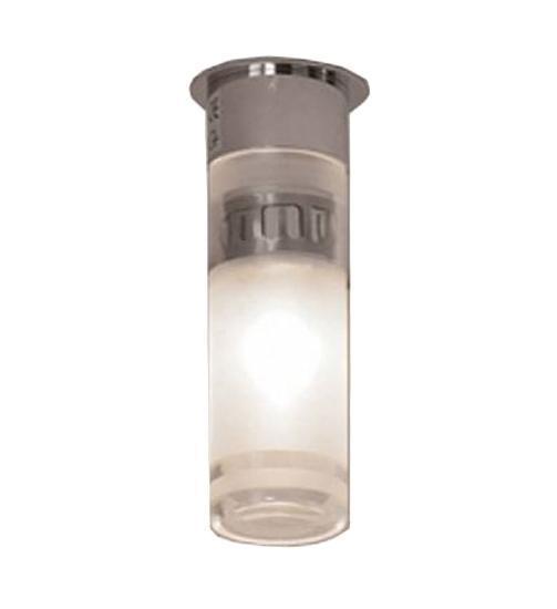 Встраиваемый светильник Lussole Acqua LSL-5400 01LSL-5400-01