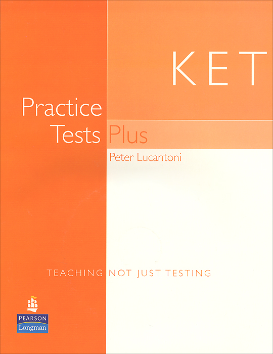 KET: Practice Tests Plus: Student's Book (+ CD-ROM) hewings martin thaine craig cambridge academic english advanced students book