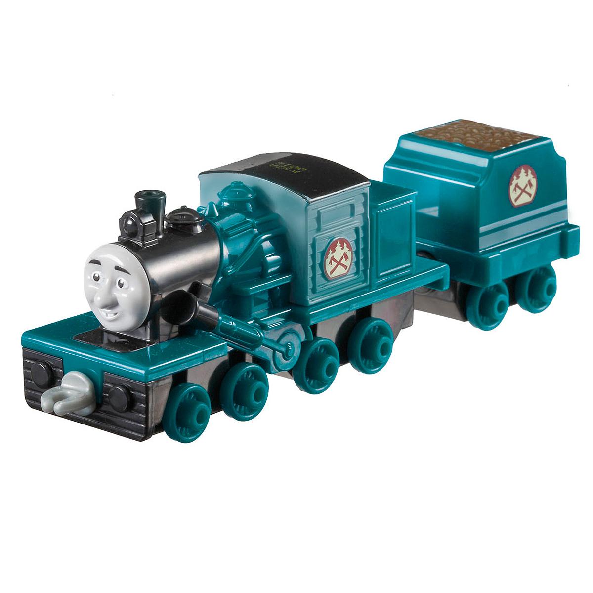 Thomas&Friends Collectors