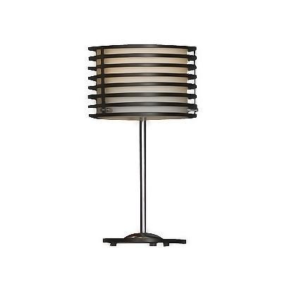Настольная лампа LSF-8204-01BUSACHILSF-8204-01