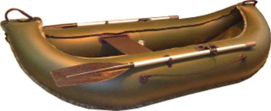 Лодка надувная Лидер Компакт-240 резиновые лодки для рыбалки цены