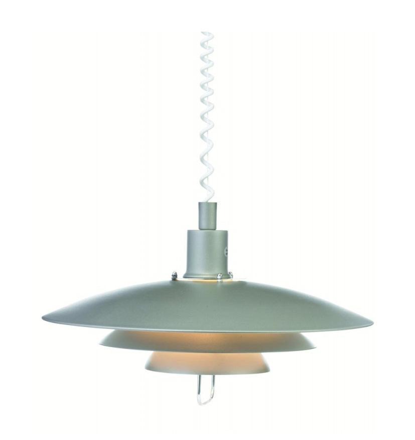 Подвесной светильник MarkSLojd KIRKENES 102282102282