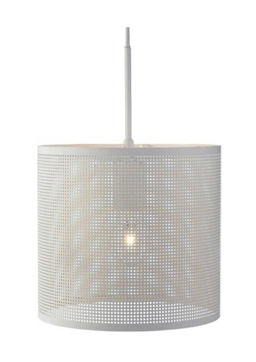 Подвесной светильник LAMPGUSTAF Stitch 550346550346