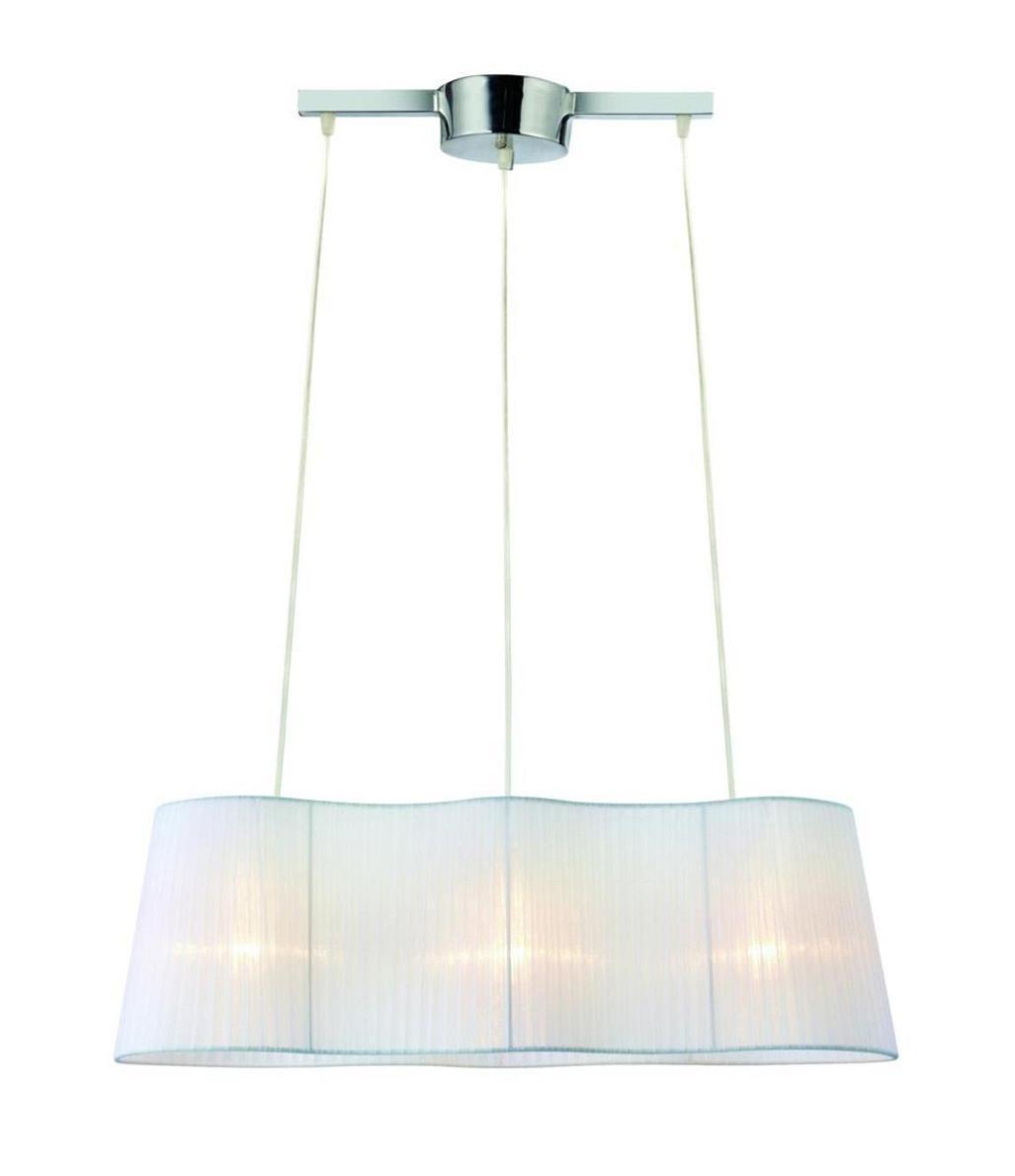 Подвесной светильник MarkSLojd Visingso 104330104330