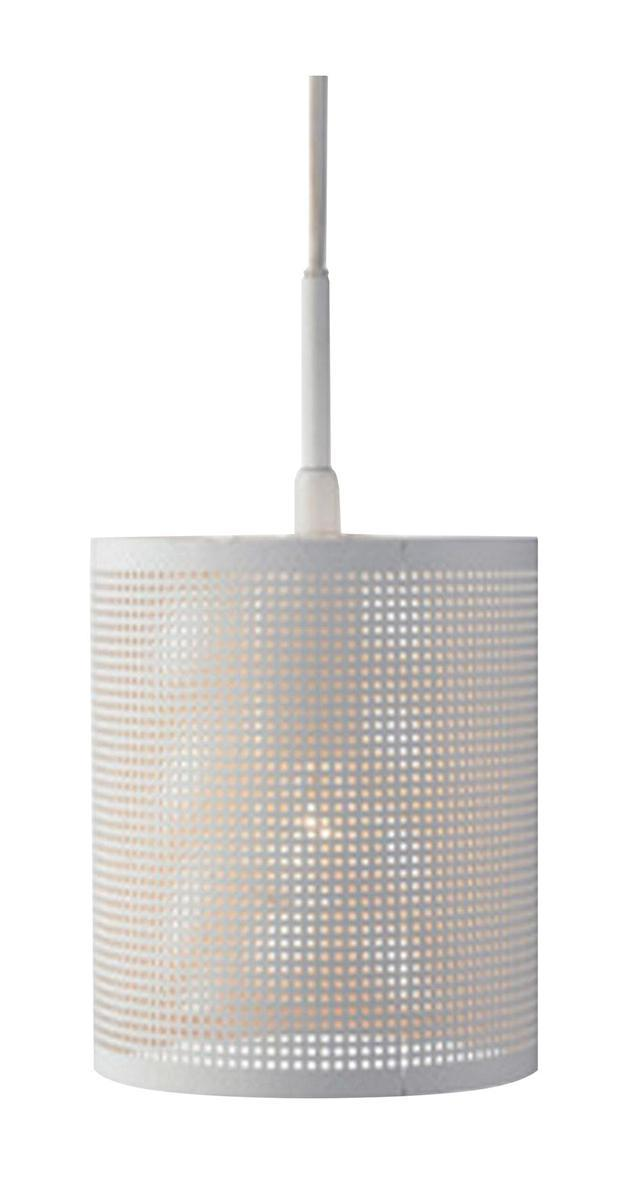 Подвесной светильник LAMPGUSTAF Stitch 550347 настольный светильник lampgustaf swing 099012