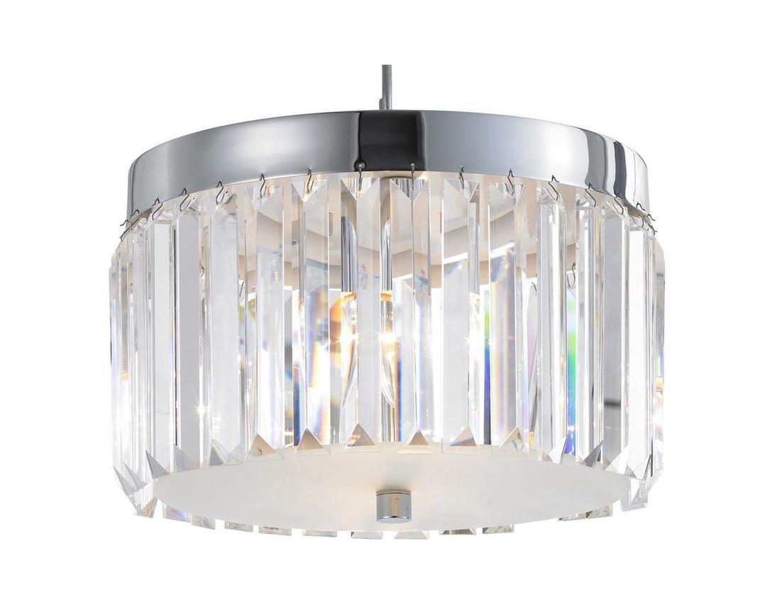 Фото Потолочный светильник LAMPGUSTAF Nice 550001. Покупайте с доставкой по России