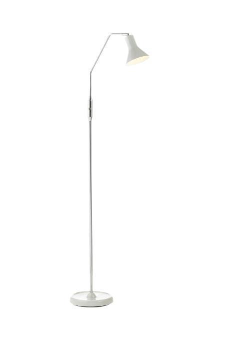 Напольный светильник MarkSLojd Brekke 102520102520