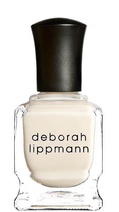 Deborah Lippmann Базовое покрытие для ногтей Ridge Filler, 15 мл цена