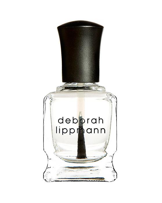 Deborah Lippmann Средство для ногтей Hard Rock, укрепляющее, 15 мл99020Базовое покрытие Deborah Lippmann Hard Rock предназначено для увлажнения и укрепления ногтей. Богатая протеинами формула и бриллиантовая крошка укрепляют и стимулируют рост ногтей. Протеины сои увлажняют ногти для уменьшения их ломкости. Древесное масло Aucoumea Kleineana борется с неровностями. С этим уникальным средством вы заметите результат через несколько недель.Характеристики:Объем: 15 мл. Производитель: США. Товар сертифицирован.