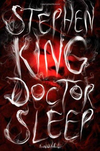 Doctor Sleep victorian america and the civil war