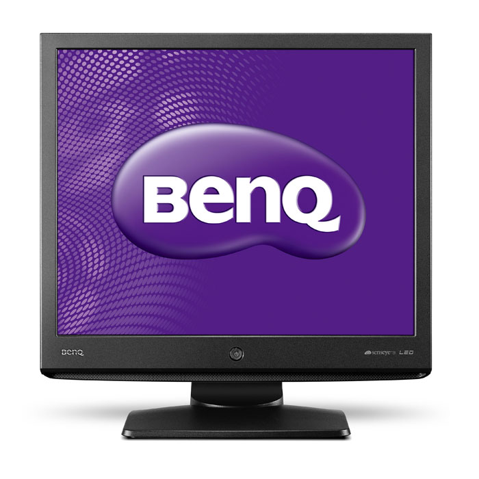 BenQ BL912, Black монитор9H.LARLB.Q8E/9H.LAPLB.QPEРазработанный с учетом требований компьютерной эргономики, монитор BL912 поможет поддержать здоровье и производительность труда работников офиса на должном уровне.Технология Flicker-free: На обычных LCD мониторах мерцание изображения происходит 200 раз в секунду. Такое мерцание неразличимо органами зрения, но длительная работа за таким монитором может привести к усталости глаз и даже к головной боли. В монитореBL912 фликеринг отсутствует на всех уровнях яркости. Работа за этим монитором обеспечит вам больший комфорт для глаз и меньшую утомляемость, благодаря технологии Flicker-free. Режим Low Blue Light: Каждый монитор излучает синий цвет, который может привести к усталости глаз. Уникальная технология BenQ Low Blue Light позволит решить проблему воздействия синего света на глаза.Технология Senseye 3: Убедитесь в великолепном отображении цвета, обеспечиваемом технологией BenQ Senseye, основанной на восприятии изображения человеческим глазом. С помощью шести различных калибрационных техник, Senseye3 обеспечивает лучшее визуальное качество изображения во всех своих 6 режимах: Стандартном, Кино, Игра, Фото, RGB и Эко – режим, специально разработанный для экономии электроэнергии.Высочайший уровень контрастности 12M:1 Уровень динамической контрастности монитора BL912 составляет 12M:1. Это позволяет увидеть даже мельчайшие детали изображения в самых темных и сложных визуальных сценах. Все оттенки - от самого черного до самого белого - передаются с потрясающей четкостью, создавая по-настоящему насыщенное изображение.