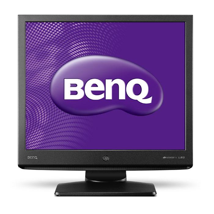 Zakazat.ru BenQ BL912, Black монитор