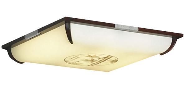Потолочный светильник Lussole Milis LSF-8022 03 светильник lsf 8012 03 milis lussole 703264