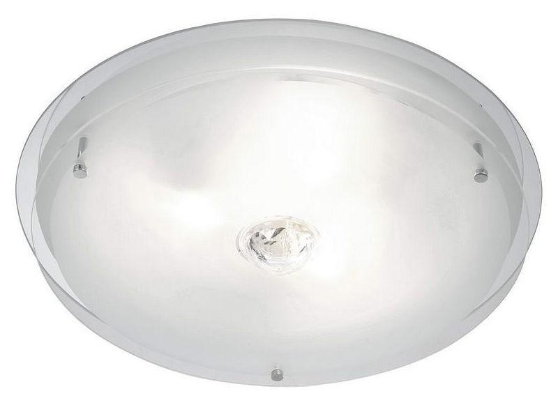 Потолочный светильник GLOBO Malaga 48527