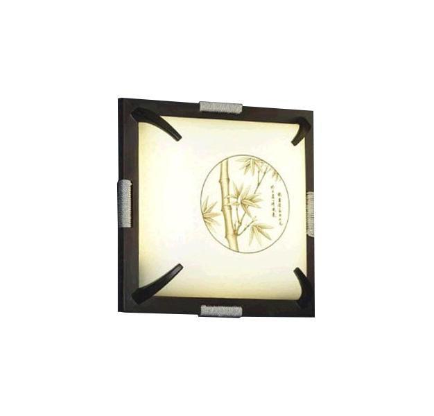 Потолочный светильник Lussole Milis LSF-8002 03LSF-8002 03