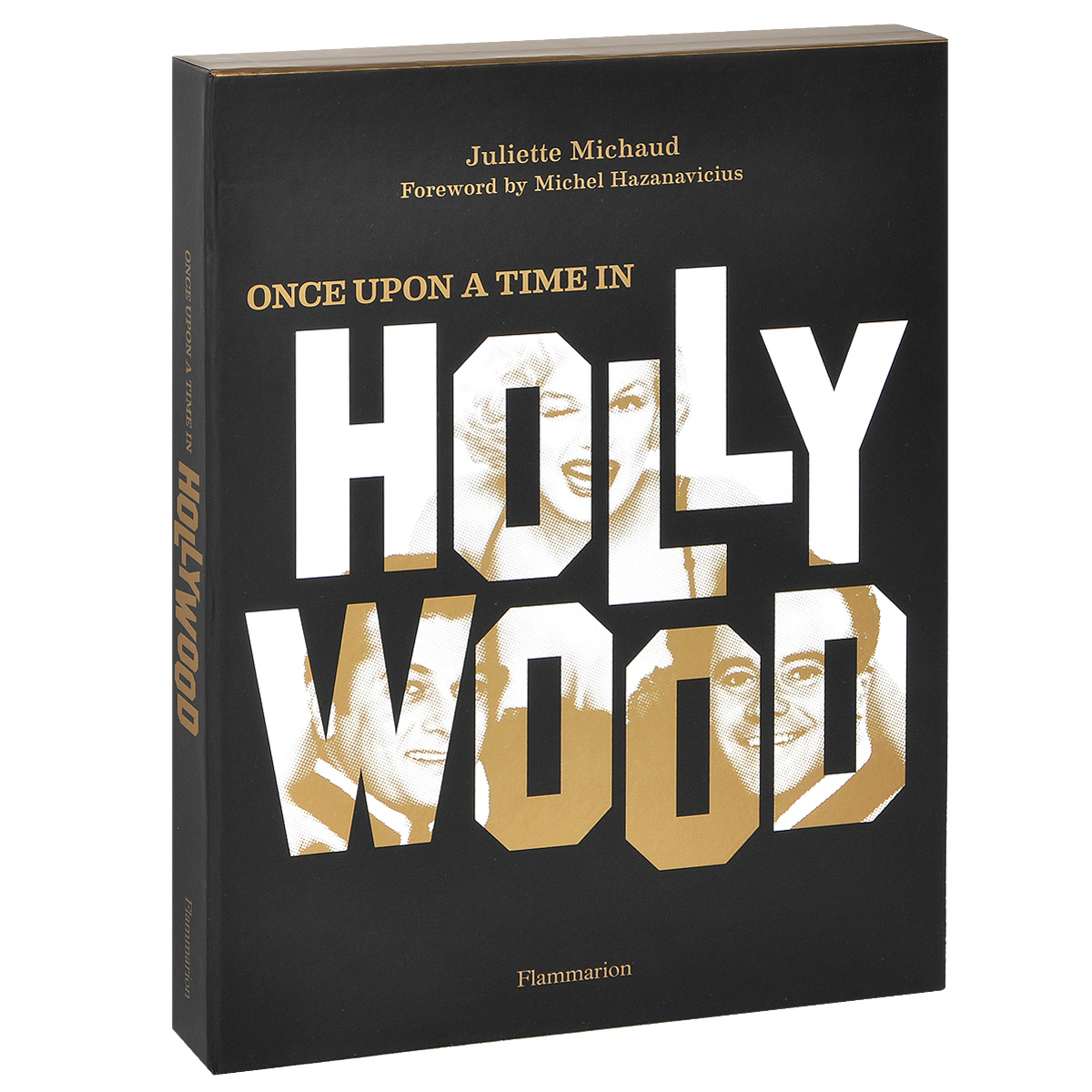 Once Upon a Time in Hollywood j e smyth hollywood and the american historical film