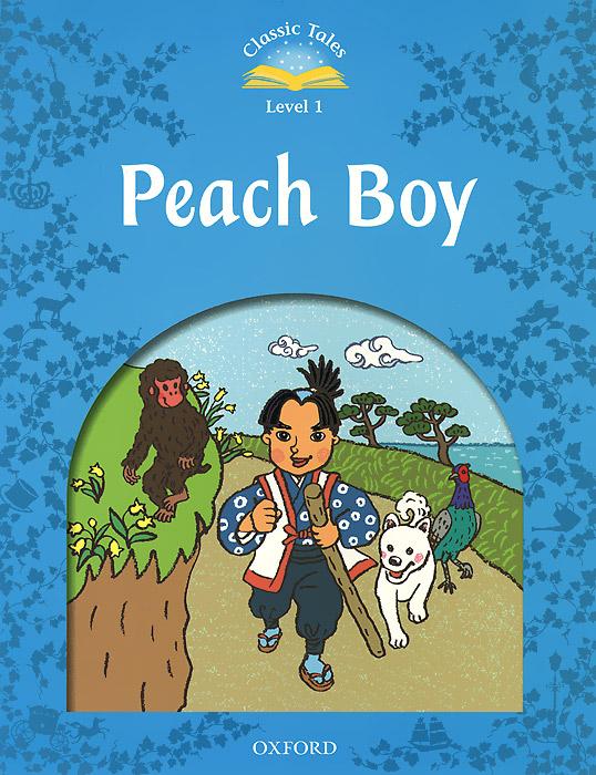 Peach Boy: Level 1 abm sharif hossain and fusao mizutani dwarfing peach trees grafted on vigorous rootstocks