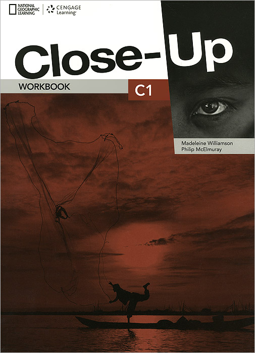 Close-Up C1: Workbook (+ CD-ROM) marumi mc close up 1 55mm
