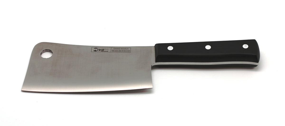 2021 Нож разделочный 15см20212021 Нож разделочный 15см Характеристики: Материал: сталь.Размер: 395*70*25мм.Артикул: 2021.