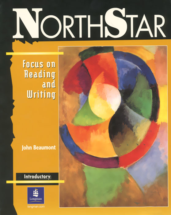 NorthStar: Focus on Reading and Writing: Introductory sherry preiss northstar listening